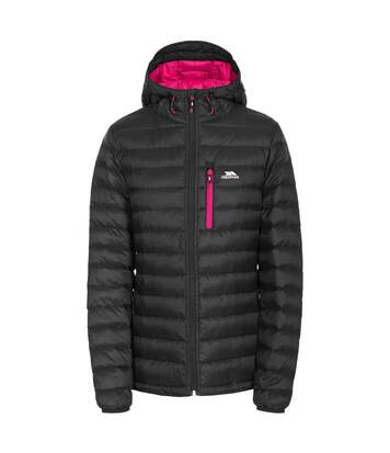 Trespass Womens/Ladies Arabel Down Jacket (Potent Purple) - UTTP3278