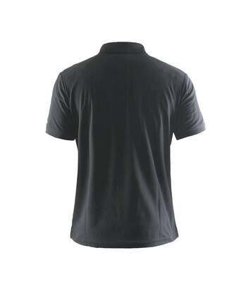 Craft - Polo Sport - Homme (Bleu marine) - UTRW5551