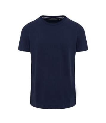 Kariban - T-Shirt Vintage - Hommes (Bleu marine) - UTPC3765