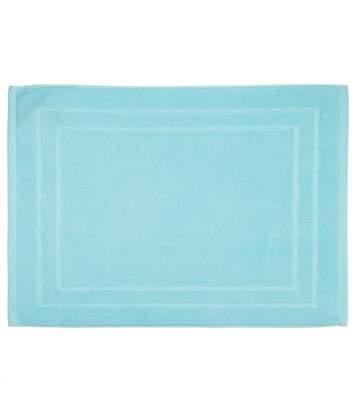 Tapis de Bain Confort 50x70cm Aqua