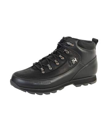 Chaussure Helly Hansen The Forester