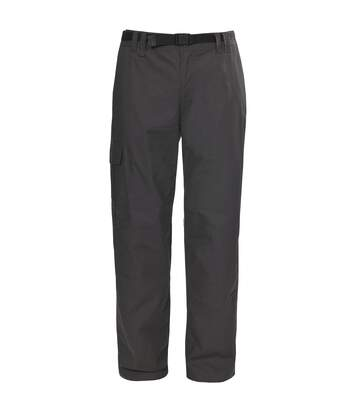 Trespass Mens Clifton Thermal Action Trousers (Khaki) - UTTP1120