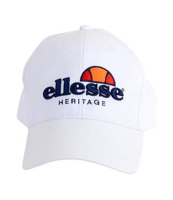 Casquette Ellesse Heritage