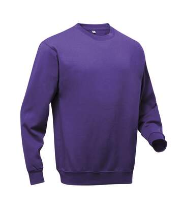 Pro Rtx - Sweat-Shirt - Homme (Noir) - UTRW6174