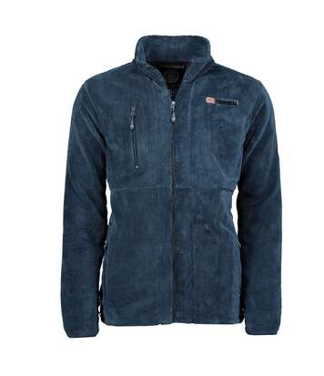 Veste polaire marine homme Geographical Norway Upload