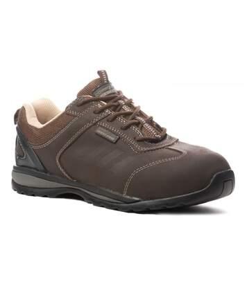 Chaussures  basses Coverguard Altaïte S3 SRA HRO