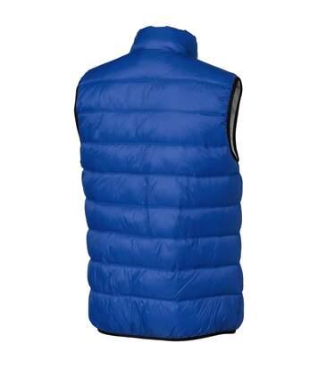 Elevate Mens Mercer Insulated Bodywarmer (Blue) - UTPF1934