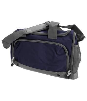 Bagbase - Sac De Sport (30 Litres) (Fuchsia) - UTRW2593