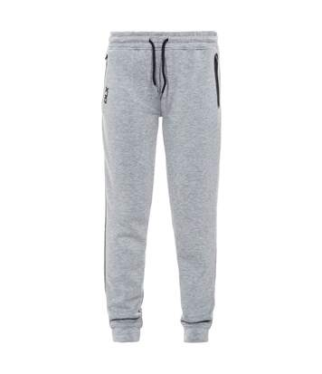 Trespass Womens/Ladies Elara DLX Athletic Trousers (Grey Marl) - UTTP4272
