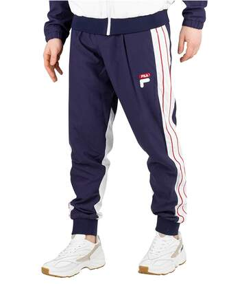 Pantalon sport 684488  -  Fila - Homme