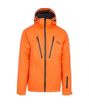 Trespass - Veste De Ski Dlx Banner - Homme (Orange) - UTTP4892