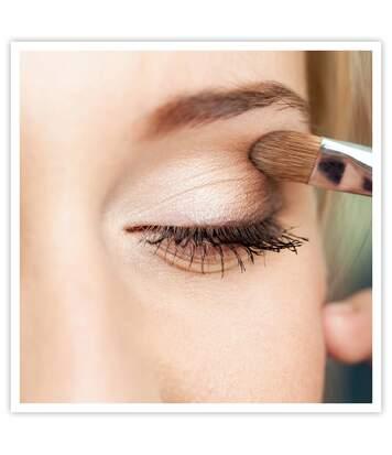 SMARTBOX - Cours de maquillage personnalisé à Paris 7e - Coffret Cadeau Bien-être