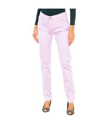 Pantalon long Armani Jeans