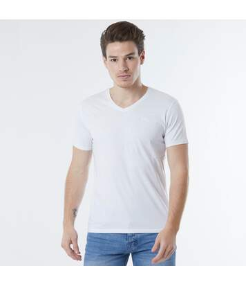 T-Shirt coton  ESSY