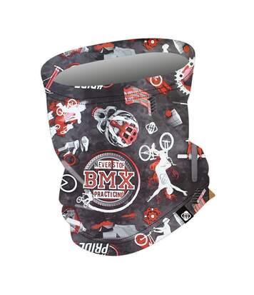 Tour de cou Adulte BMX