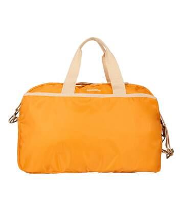 Bensimon Sac de Sport Bag  Femme