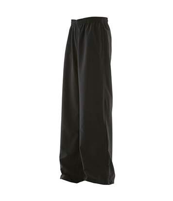 Finden & Hales - Pantalon De Survêtement - Femme (Noir) - UTRW447