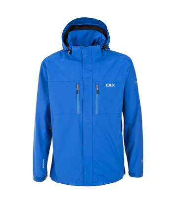Trespass Mens Oswalt Jacket (Blue) - UTTP4254