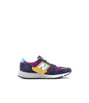 Sneakers Trail  -  New balance - Homme