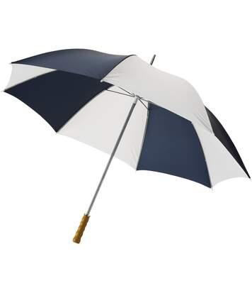 Bullet 77cm Parapluie de golf (Bleu) (100 x 127 cm) - UTPF904
