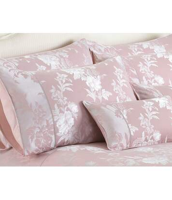 Riva Home Balmoral - Taies D'oreiller (Rose) - UTRV167