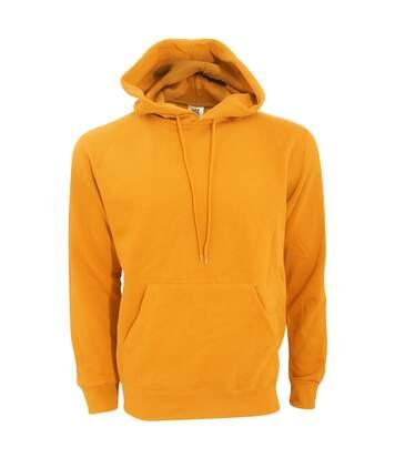 Sg - Sweatshirt - Homme (Noir) - UTBC1072