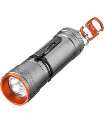 Elevate Weyburn 3W Torche (Gris) - UTPF1632