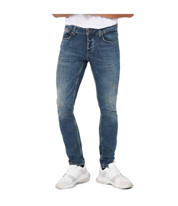 Jean bleu homme Only&Sons ONSWEFT