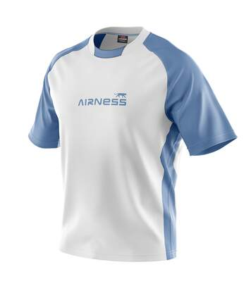 TEE SHIRT HOMME  AIRNESS LORD
