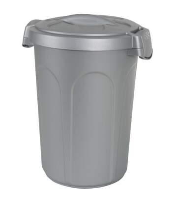 Container à croquettes  46 litres