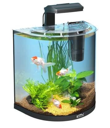 Aquarium Aqua Art Explorer 30 litres