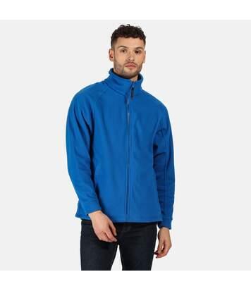 Regatta Mens Thor III Anti-Pill Fleece Jacket (Oxford) - UTRW1198