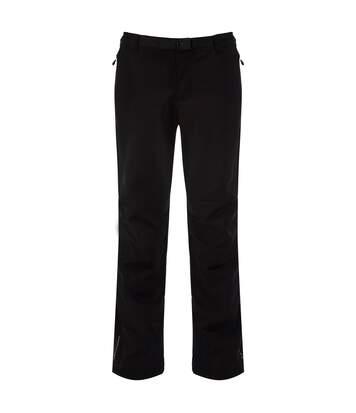 Dare 2B - Pantalon Softshell Léger Strident - Homme (Noir) - UTRG2337