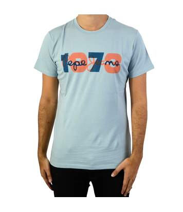 Tee Shirt Pepe Jeans Dion