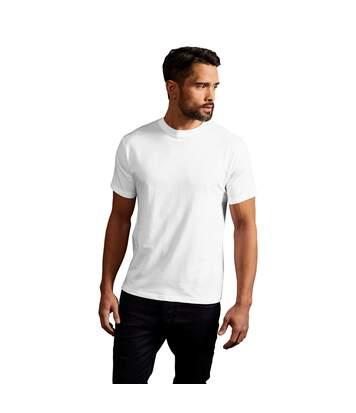 T-shirt Basic Hommes