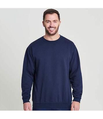 Pro RTX - Sweat-shirt - Homme (Bleu marine) - UTRW6174