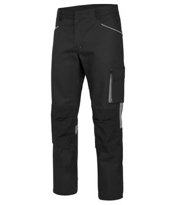 Pantalon de travail Performance Würth MODYF noir/gris