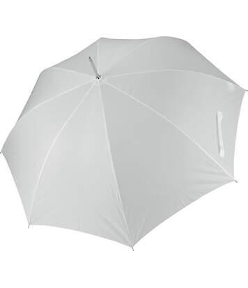 Parapluie de golf White