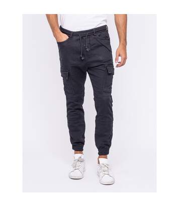 Pantalon battle VIMLI - RITCHIE