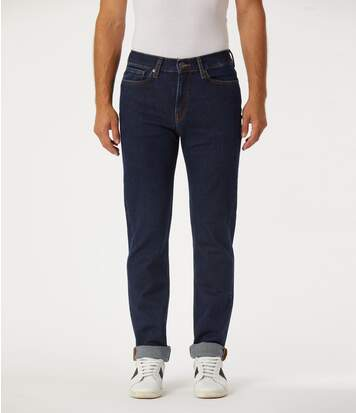 Jean coton regular fit LC118