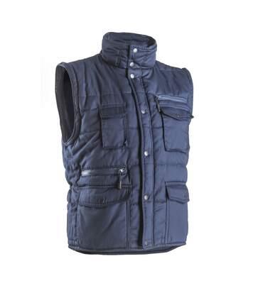Veste  manches amovibles Coverguard Polena Sleeve