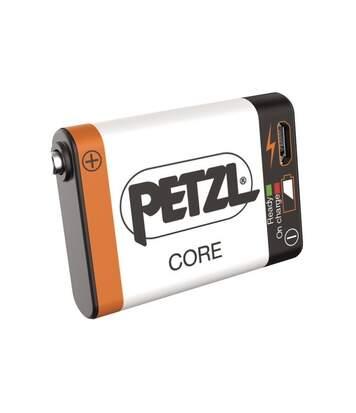 Batterie rechargeable Petzl Core Hybrid