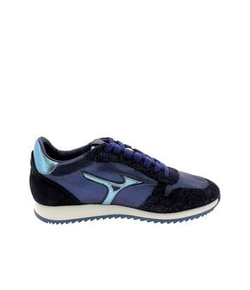 Sneakers Lifestyle métallisées SAIPH 3  -  Homme - Mizuno
