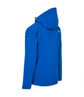 Trespass Mens Oswalt Jacket (Blue) - UTTP4254
