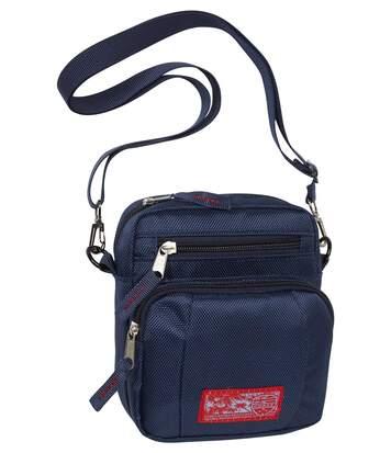 Pánská taška cez rameno Holster Freedom