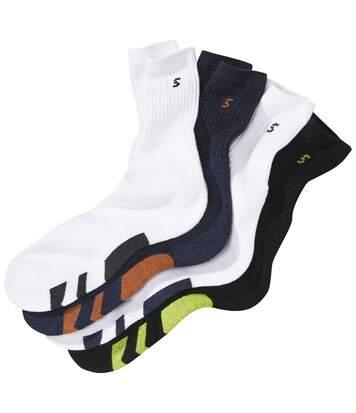 4Sport zokniból álló szett