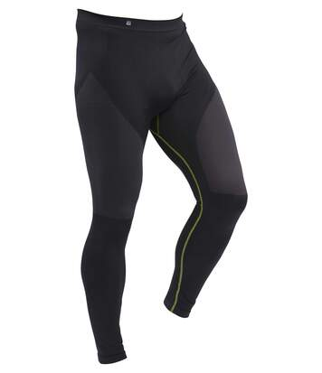 Thermo-Funktions-Leggings mit Stretch-Effekt
