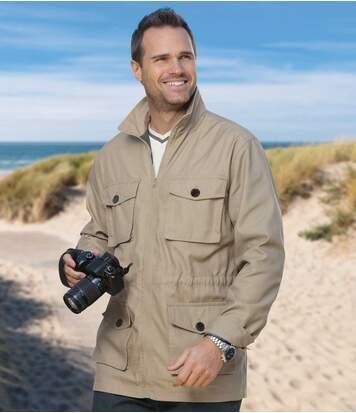 Куртка Atlas For Men