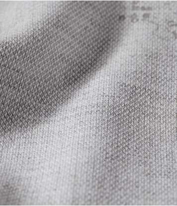 Koszula z bawełny flamme Desert Exploration