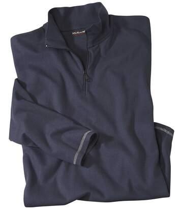 Wintersport Thermoshirt